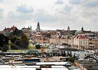 Nigdy niezrealizowane inwestycje Lublina [ZOBACZ]