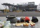 Koreańczycy z Północy nie pasują do konsumpcyjnego raju na Południu. I... znów uciekają