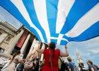 Nawet 200 mld euro? Grecja proponuje amnestię podatkową