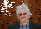 Prof. Markowski: JOW-y to przepis na awanturę
