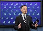 Duda zdumiony zarzutami o plagiat programu Komorowskiego. Prezydentowi zarzuca, że nie prowadzi dialogu z Polakami