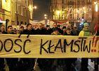 Sąd: PiS nie miał dowodów na fałszerstwa wyborów samorządowych