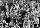 Szef Europejskiego Centrum Solidarności: Solidarność znów jest ważna