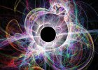 Stephen Hawking: czarnych dziur nie ma
