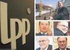 10 najlepiej zarabiających w Trójmieście (nr 1 - 65 tysięcy na dobę)