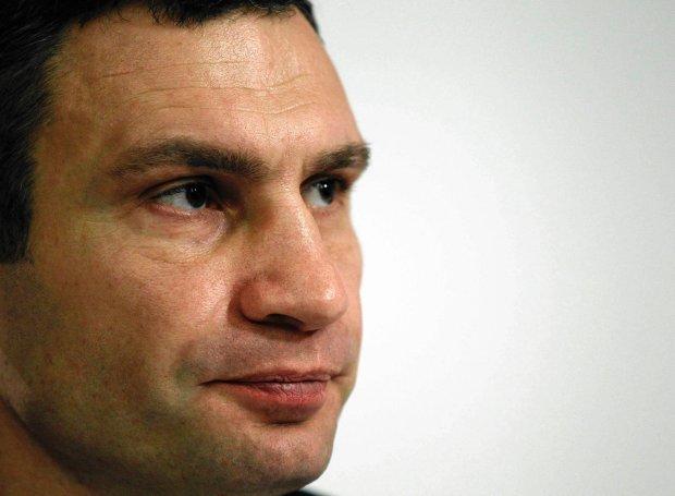 Kliczko ostrzega Putina, by nie przyznawał Janukowyczowi azylu