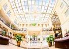 10 najlepszych hoteli na Pomorzu (poza Trójmiastem)
