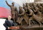 Koniec końca zimnej wojny. Kreml zrywa traktat o broni konwencjonalnej
