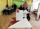 Wybory prezydenckie 2015. Jak głosowaliśmy na prezydenta? Kto poparł Dudę, Komorowskiego, Kukiza?