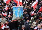 Watykan się wreszcie dowiedział, że w Polsce źle się dzieje