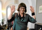 Alternatywna lewica szuka alternatywy prezydenta. Anna Grodzka na prezydenta?