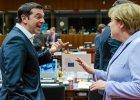"""Greckia mięknie? """"FT"""": Wyciekł list premiera Tsiprasa. Twarda postawa Niemiec"""
