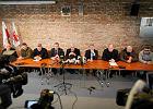 Kompania Węglowa płaci związkowcom, którzy negocjowali z rządem. Są w radzie nadzorczej spółki należącej do KW