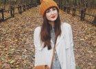 """Nie żyje Maddinka, 27-letnia blogerka. Hejterzy nakręcają młodzież: """"dobrze, że zdechła"""""""