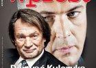 """""""Wprost"""": Giertych chciał wymuszać pieniądze od najbogatszych Polaków"""