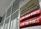 NIK kontroluje wydawanie pieniędzy także na przyszłoroczne wybory