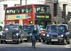 """Brytyjscy pracodawcy: """"Potrzebujemy więcej imigrantów, dzięki nim Londyn jest potęgą"""""""