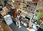 Record Store Day. Światowy dzień czarnej płyty już w tę sobotę