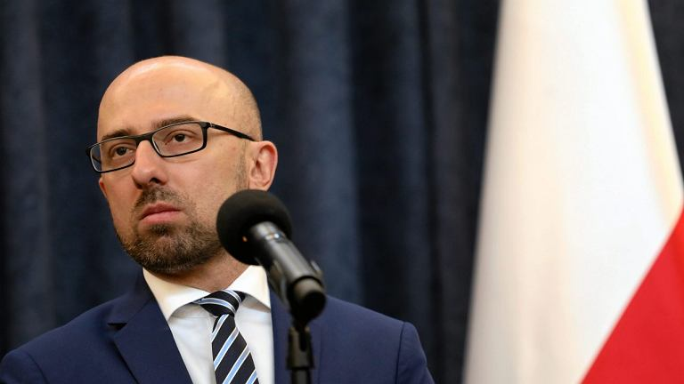 Krzysztof Łapiński