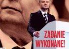 Prawicowa prasa po wygranej Andrzeja Dudy: odzyskać państwo z łap zdrajców