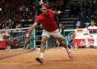 Federer ma (prawie) wszystko