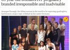Kontrowersyjny poród w Niemczech: 65-latka urodziła czworaczki