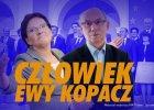 """PiS uderza w PO spotem """"Wszyscy ludzie Ewy Kopacz"""". PO odpowiada: A co z """"ludźmi Kaczyńskiego""""?"""