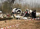 Rosja: Byliśmy maksymalnie otwarci w badaniu katastrofy smoleńskiej