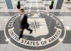 CIA, CZYLI LUDZIE JAK PSY