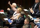 Sejm przyjął ustawę o in vitro. Kopacz: Dotrzymałam słowa. Ustawa jest