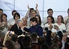 Wyniki wyborów. PiS bierze najwięcej, PO w opozycji, klęska Zjednoczonej Lewicy