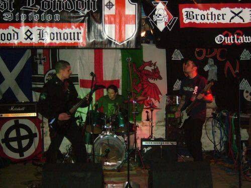 W marcu na Dolny Śląsk zjedzie czołówka europejskiej sceny neonazistowskiej. Zagrają wielbiciele Hitlera z Polski, Estonii, Węgier i Niemiec.