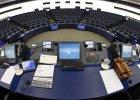 Co dla Polaków w Unii. Dziś pierwsze posiedzenie nowego europarlamentu