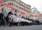 Węgierska skrajna prawica w służbie Kremla