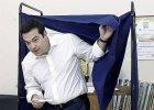 Grecja na krawędzi katastrofy zbliży się do Rosji? Eksperci: To mało prawdopodobne