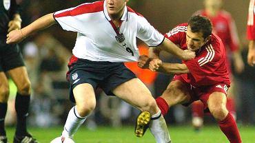 Last icon revealed.  The legendary Englishman returns to FIFA