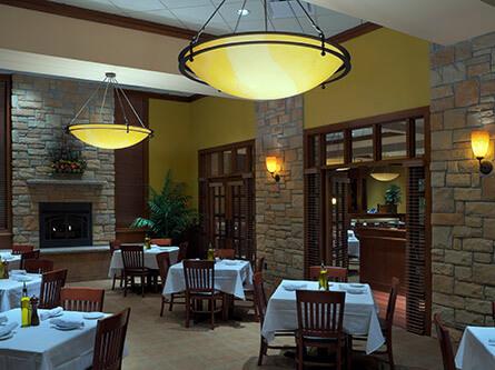 Loveland Italian Restaurant Biaggi S Ristorante Italiano