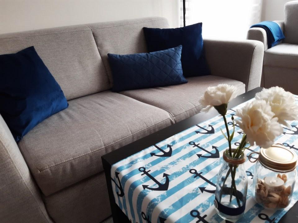 20190719 114332 1024x768 Home decor w stylu marynistycznym