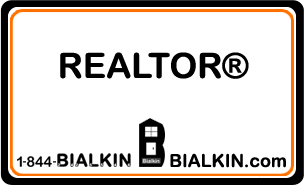 Sonoma County REALTOR® Robert Bialkin Realty