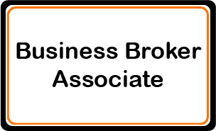 Best Santa Rosa Business Broker, Real Estate Agent and Mortgage Loan Officer