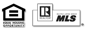 Equal Housing Opportunity, Realtor, MLS, Bialkin Realty
