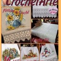 crochet_002.jpg