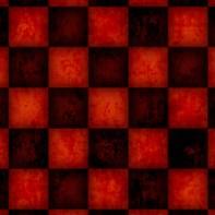 xadrezpeq002a.jpg
