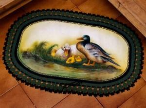 familia-patos_display