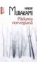 padurea norvegiana