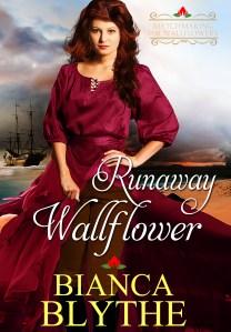 RunawayWallflower pic