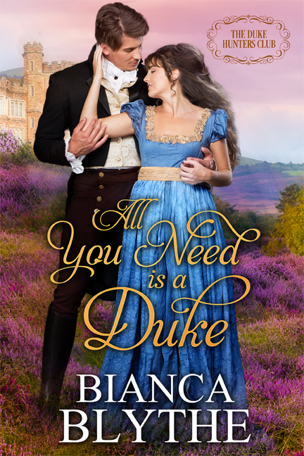 All You Need is a Duke