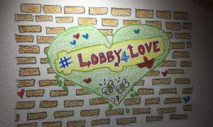 lobby4love.org