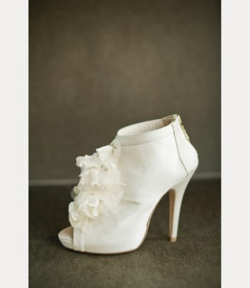 Cutch /Shoes