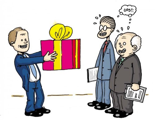 Gift-Giving-Etiquette-Cross-Culture-e1342408986369
